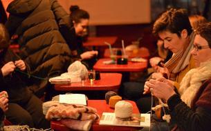 Soldes : ces Français qui préfèrent consommer autrement