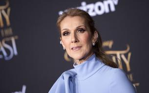 Céline Dion annule à nouveau un concert à Las Vegas sur ordre de son médecin