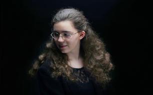 Marie-Ange Nguci, sur les ailes du piano