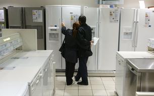 Obsolescence programmée : le gouvernement réfléchit à un «indice durée de vie»