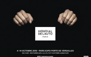 Mondial 2018, l'heure du renouveau