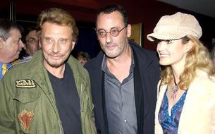 Communiqués de Jean Reno: l'histoire secrète du pataquès entre l'acteur et Laeticia Hallyday