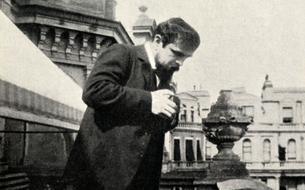 Ce 25mars, c'est Debussy qu'on ressuscite