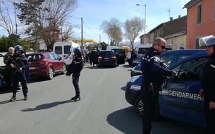 Les attentats meurtriers en France depuis <i>Charlie Hebdo</i>
