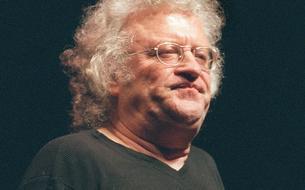L'humoriste et chansonnier Patrick Font est mort à 77 ans