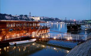 Belgrade : la renaissance de la «reine des Balkans»