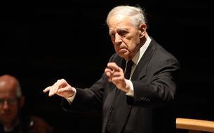 Le <i>Livre pour quatuor</i> de Pierre Boulez ouvre sa dernière page