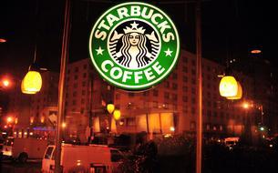 États-Unis: Starbucks va fermer ses cafés pour lutter contre le racisme