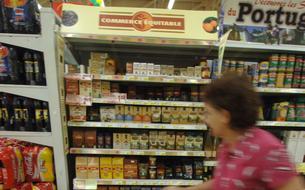 Café, banane, lait… Comment ces produits sont devenus «équitables»