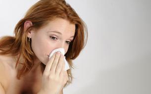Mêmes «naturels», les désodorisants sont des poisons dans les maisons