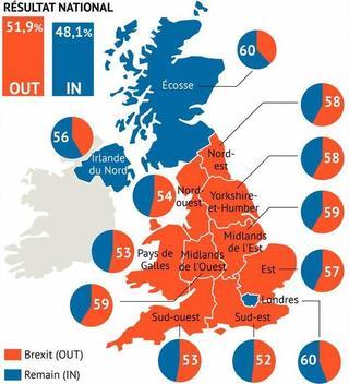 Brexit - Les Anglais mettent les pieds dans la soupière ! XVMf414a1a2-39e6-11e6-9ee2-5fdb7188b0a3