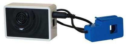 Le module électricité.
