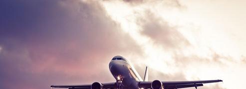 7 applications sur smartphones pour voyager moins cher