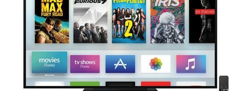 Chromecast 2, Apple TV, Roku 3, Nvidia Shield : le match des boîtiers télé