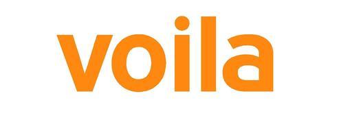 Après 17 ans de service, Orange va couper les emails Voila.fr
