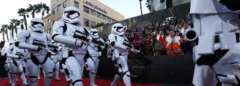 Star Wars : comment éviter les «spoilers» sur Internet