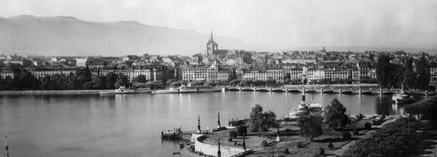 La liste des comptes suisses «en déshérence» publiée