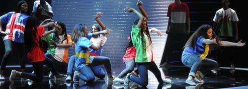 La création d'un diplôme de hip hop crée la polémique