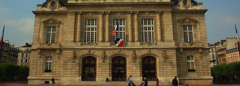 Savez-vous quelles sont les villes les plus endettées de France?