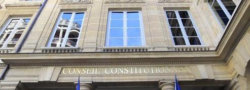 Opposition et gouvernement espèrent une censure de la baisse de la CSG
