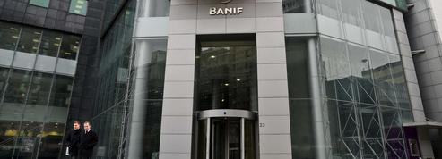 Portugal: la coalition de gauche se divise sur le sauvetage de la banque Banif