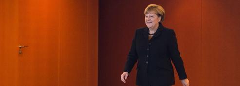 Frein à l'endettement : la recette miracle de l'Allemagne