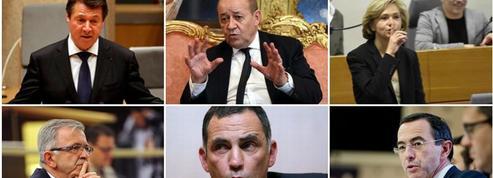 Combien gagnent les élus de votre région ?