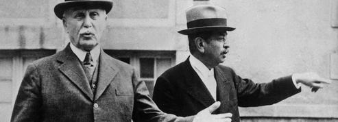 Le gouvernement facilite l'accès aux archives de Vichy