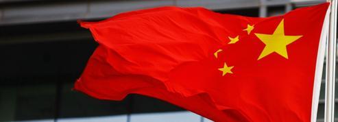 La Chine adopte une loi controversée pour renforcer ses capacités d'espionnage sur le Web