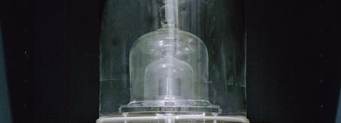 Le kilogramme, une redéfinition lourde de science