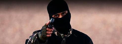 Daech : un autre Britannique aurait succédé à «Jihadi John»