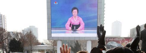 Le bel avenir de la prolifération nucléaire
