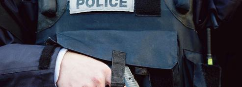 Des pouvoirs élargis et des moyens renforcés pour les policiers de terrain