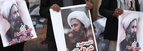 Yémen: l'Iran accuse l'Arabie d'avoir bombardé son ambassade