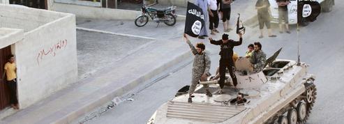 Syrie: un djihadiste tue sa mère qui voulait le convaincre de fuir Raqqa
