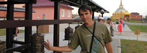 Le combat d'un jeune Français emprisonné au Népal