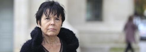 Michèle Tribalat: «L'assimilation a été abandonnée par les élites politiques, culturelles et médiatiques de ce pays»