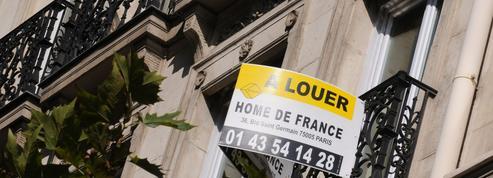 La garantie des loyers ne s'appliquera pas à tous les locataires