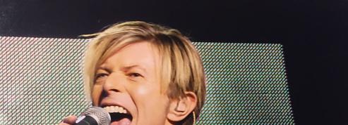 Mort de David Bowie : une fan absolue se souvient