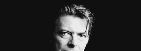 «David Bowie savait que la musique n'était jamais figée, ni gravée dans le marbre»