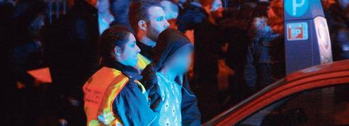 Cologne: la police désigne des délinquants maghrébins