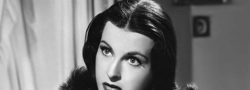 Adieu à Silvana Pampanini, premier sex-symbol du cinéma italien