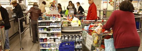 Inflation nulle: la nouvelle est loin d'être si bonne…