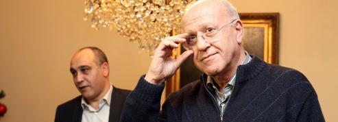 Liban: la libération d'un ancien ministre prosyrien suscite la colère