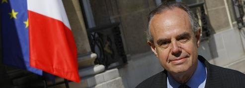Frédéric Mitterrand à l'Académie française: le pour et le contre