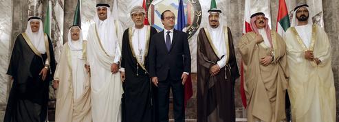 Quelle place pour les droits de l'homme dans la politique étrangère de la France?