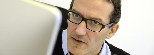 Viadeo recrute un nouveau PDG pour sortir de l'ornière