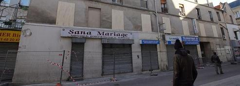 Deux mois après l'assaut de Saint-Denis, le relogement des habitants traîne
