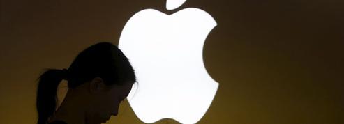 Apple pousse ses utilisateurs à s'abonner à Apple Music