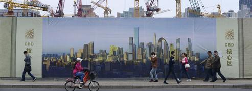 Faut-il vraiment s'inquiéter du ralentissement de la Chine?